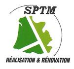 SPTM – Réalisations et Rénovations des sols sportifs et polyvalents